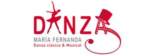 Danza María Fernanda