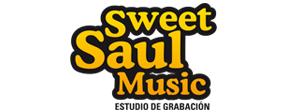Sweet Saul Music